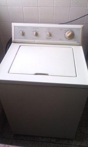 correa de lavadora repuesto de 134511600