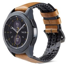 a6c552ff6f8b Pulso Manilla Reloj Fossil en Mercado Libre Colombia