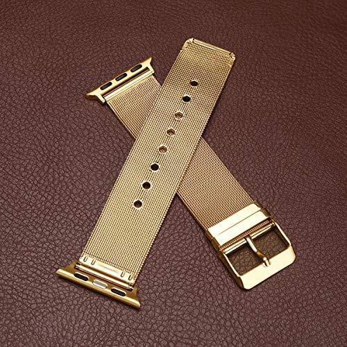 correa de repuesto para reloj iwatch apple watch serie 1 2 3