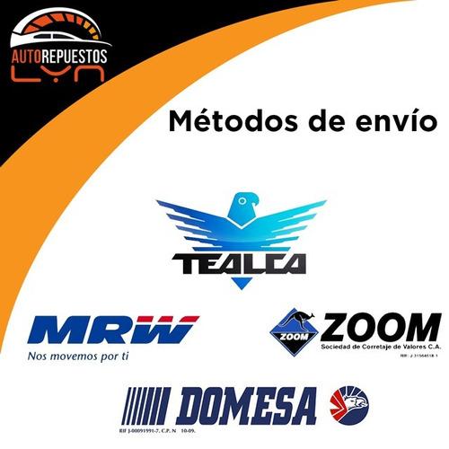 correa de tiempo camry 97-2011 motor 2.2