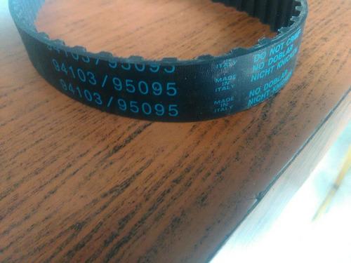 correa de tiempo chevrolet swift 1.3l.dayco - italy-cod95095
