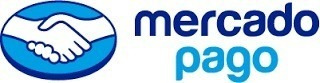 correa de tiempo mitsubishi mf/mx/ms  motor 2.0 153 dientes