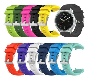 Correas Mercado Puma Reloj 103281 Libre México Para Relojes En vNwOm8n0