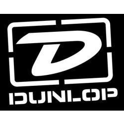 correa dunlop tweed classic d3815 cl