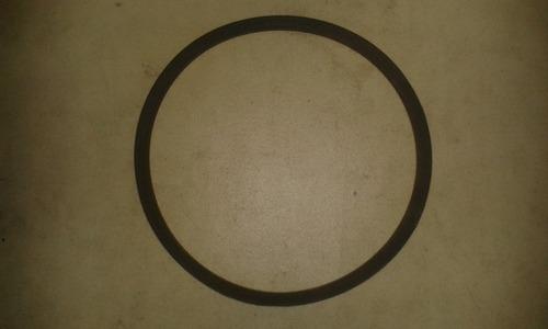 correa hbhya-624fjd 20cm diametro de lavadora