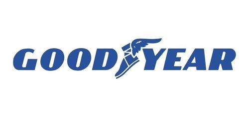 correa industrial a-52 marca continental goodyear