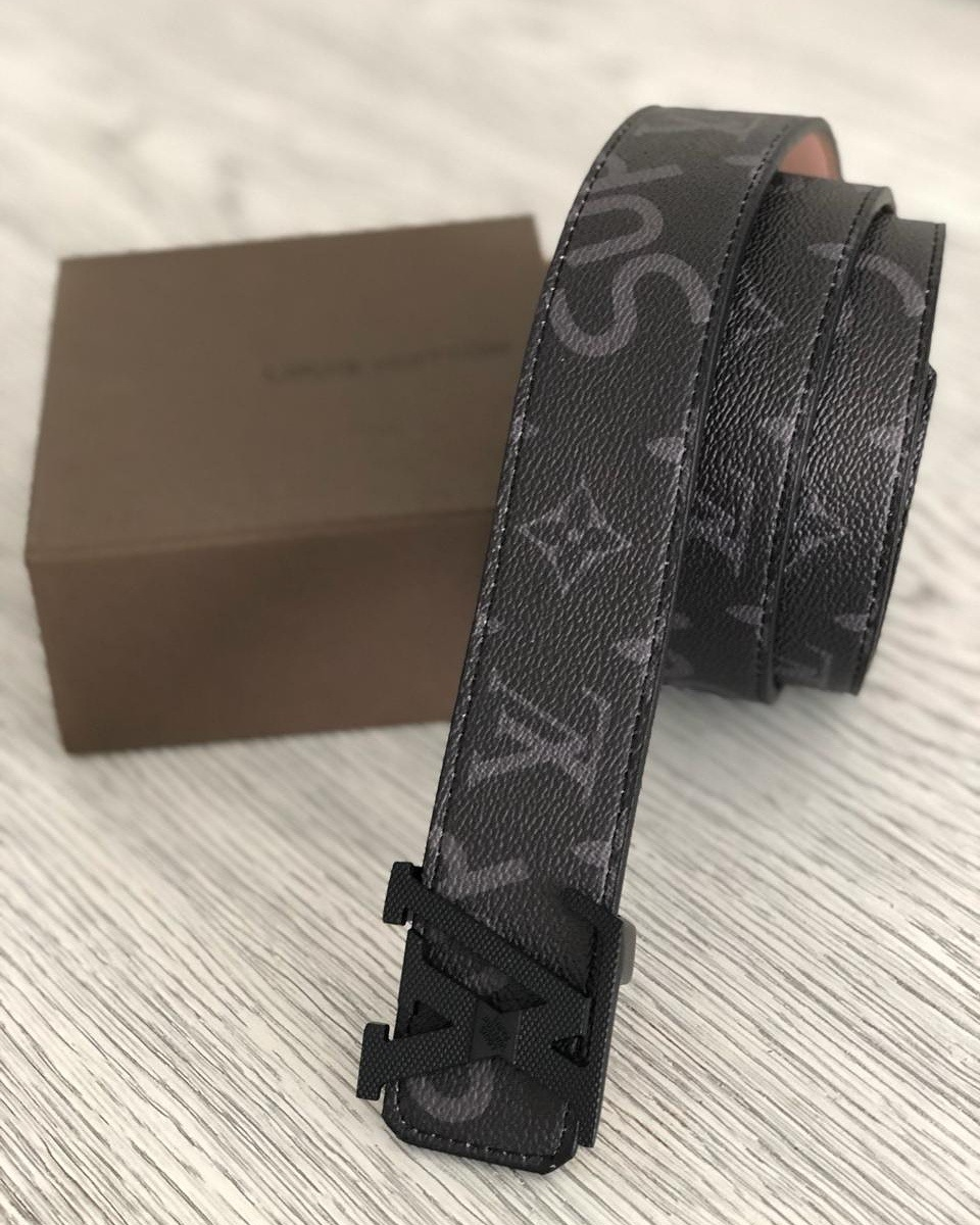 862517ee7 Precio De Correa Louis Vuitton Original | Stanford Center for ...