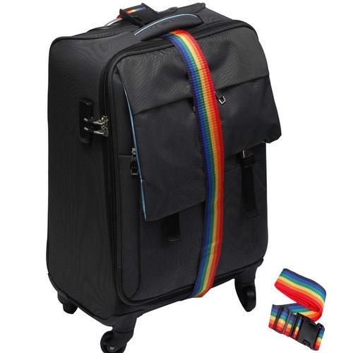 correa maleta / asia import trading