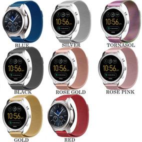 1bd73512c4dd Mica Para Reloj Fossil Q en Mercado Libre México