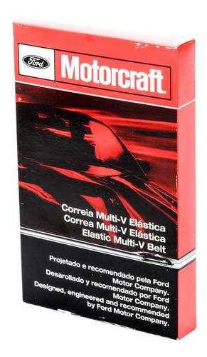 correa multifuncion poly-v ford ecosport 12/17