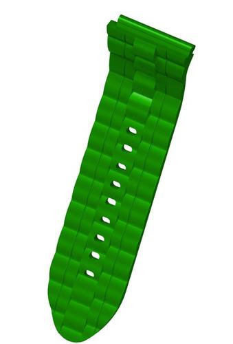 correa myway larga verde - l03