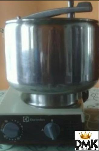 correa o goma de asistente de cocina electrolux