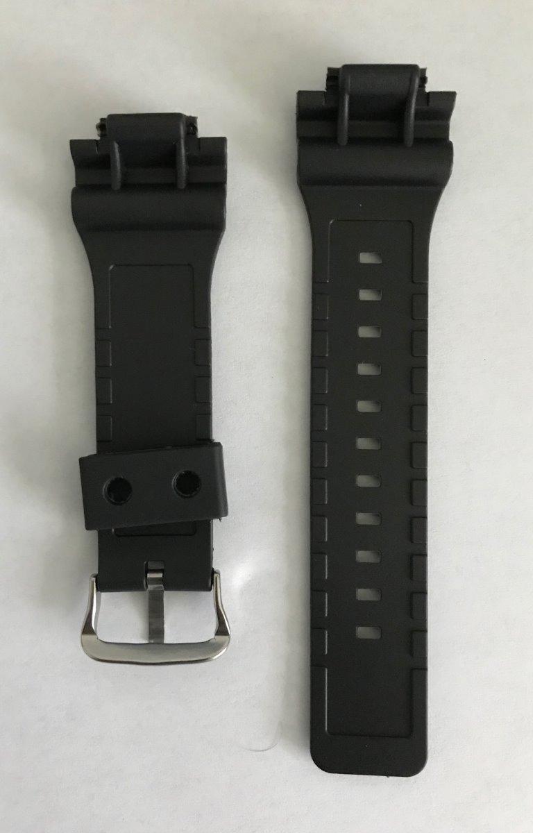 33eb3c584e7d correa para casio aq-s810w aeq-110w w735h 736h relojfilia. Cargando zoom.