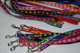 54194a1eb7bb Accesorios Para Mascotas Por Mayor - Perros en Mercado Libre Argentina