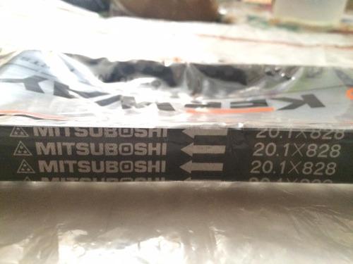 correa para matrix elegance mitsuboshi empire keeway