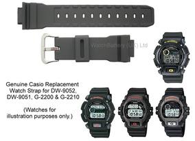 Casio G Shock Dw 6500 Efectivo $220 Relojes en Mercado