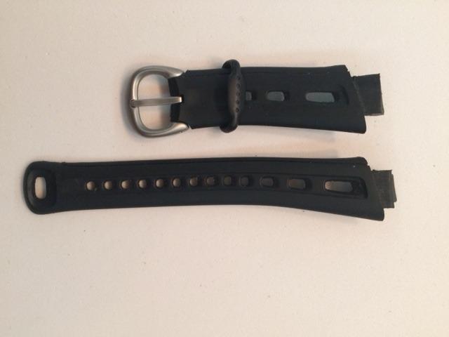 Correa Inspire Reloj Original Para Sm0008 Nike uOZkiTXP