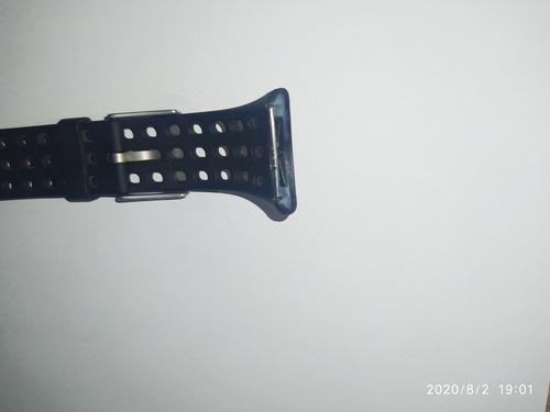 correa para reloj suunto modelo m5