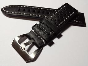 df8a00ceed58 Relojes Hombre Imitación Rolex - Relojes en Mercado Libre Chile