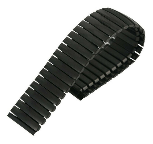 correa reloj acero flexible smartwatch samsung amazfit lg gb