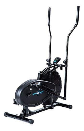 correa repuesto para eliptica volante plastico todas ref.