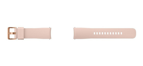 correa samsung galaxy watch 42mm - pink