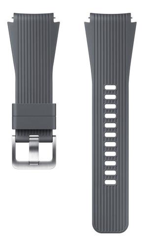 correa samsung galaxy watch 46mm - gray