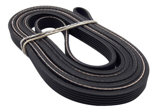correa secarropas whirlpool 1965 h6 awz222 ariston cts