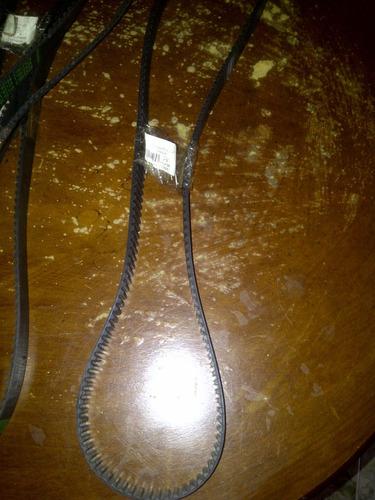 correa tiempo breco power hyundai h1 2.4 06/07 175 dientes