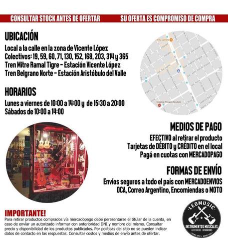 correa tijuana guitarra bajo indie 4 piscodélica