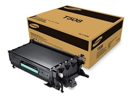 correa transferencia samsung original t508/see en liquidacio