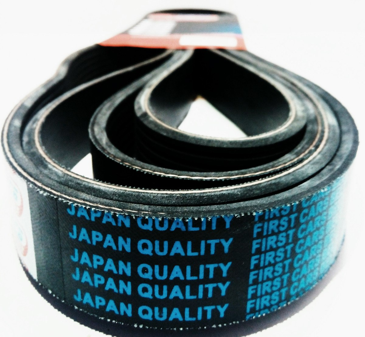 correa unica mazda 6 3 focus 2.0 fcb japan 6pk1300 tienda a1. Cargando zoom. b66e0b2b295