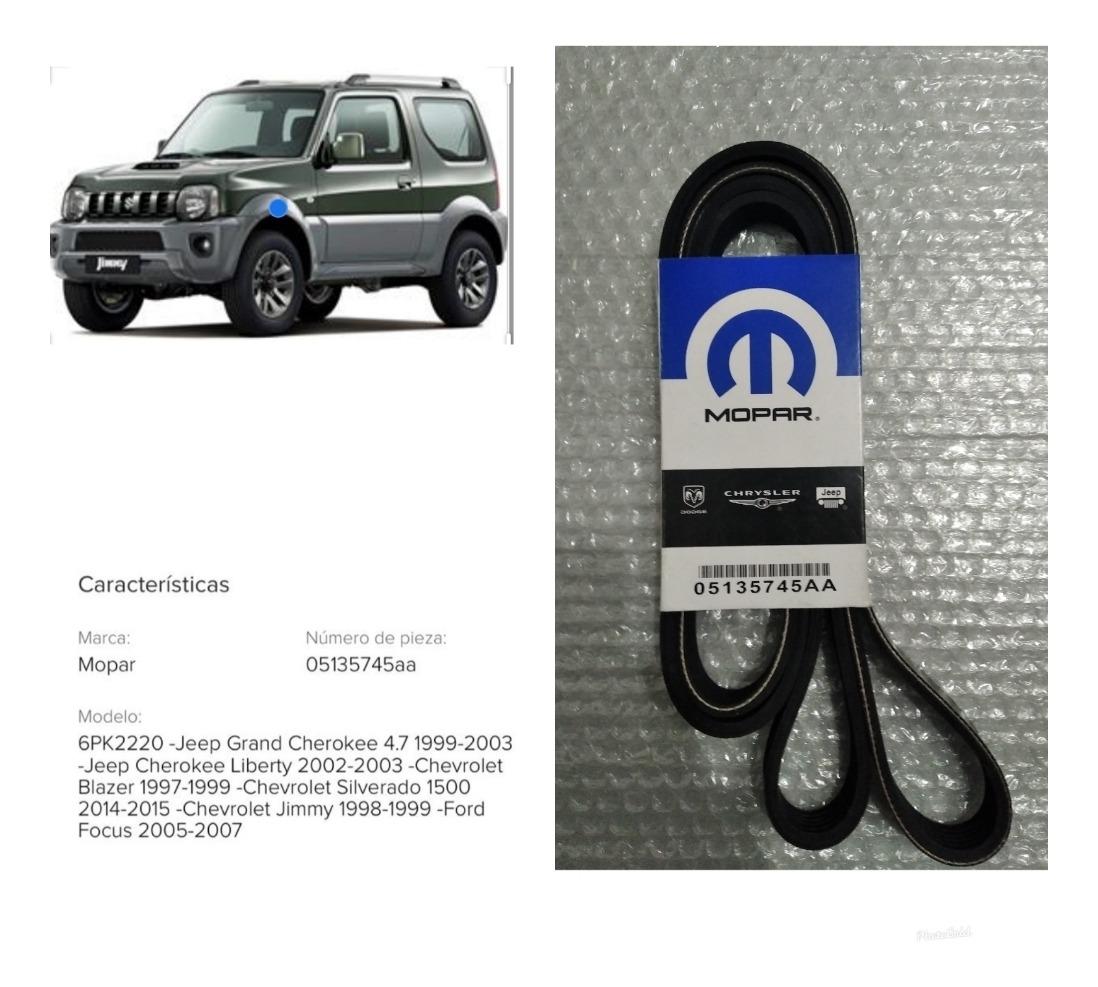 Chevrolet Blazer Ano 1997 180000 Km En Mercado Libre Con