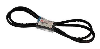 correa ventilador nkr gm-8971801991