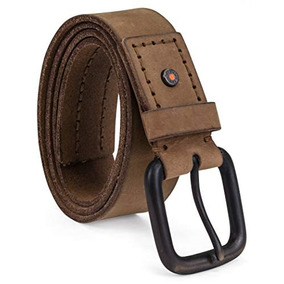 cb60b376762 Cinturones Para Hombre En Cuero Ropa Accesorios Moda Correas ...