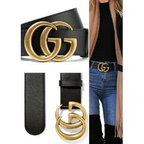 da6c14429 Correas Cinturones En Cuero Para Damas Varios Modelos Mujer ...