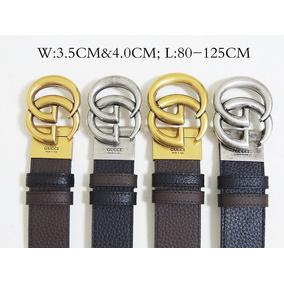 78feaf8383fdb Sueter Gucci Original en Mercado Libre Colombia