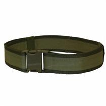 Cinturón Militar - Highlander Oliva Medium 33-inch- 38-inch