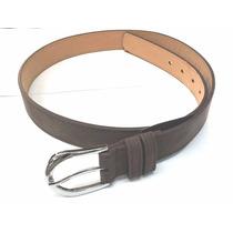 Cinturon Dama Le Sak Hd- Cafe