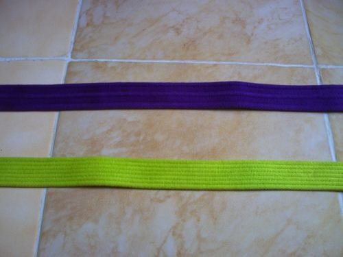 correas cinturones resistente con hebilla de acero (oferta)