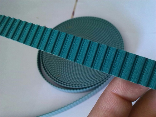 correas de pantografo maquinas bordadoras chinas
