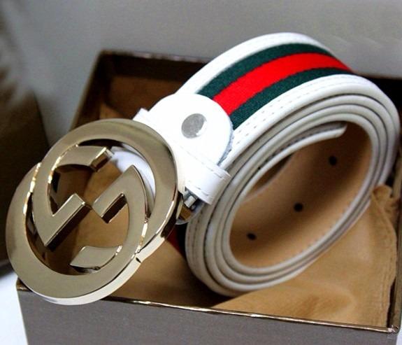 0006eee3c Correas Gucci Cinturones Coleccion Exclusiva Correa Cinturon - Bs. 0,93 en  Mercado Libre