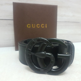 96ebb655d Correa Gucci Para Hombres en Mercado Libre Venezuela