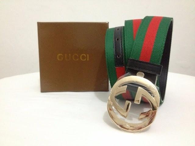 Correas Gucci Cinturones + Reloj Gucci De Regalo Combo - Bs. 0 ae0e759ac8e