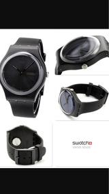 610fb8e55b4d Mallas Correas Para Reloj Timex - Relojes Pulsera en Mercado Libre Argentina