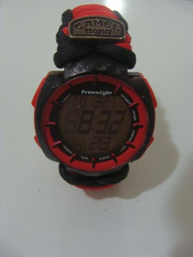 correas para relojes en paracord 6$