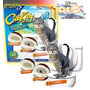 Baño Para Gatos, Entrenamiento Wc
