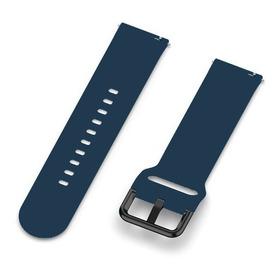 Correas Reloj Samsung Watch Active Amazfit 20mm
