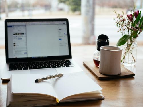 corrección de textos (tesis, cuentos, novelas, normas apa)
