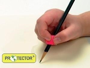 corrector de escritura